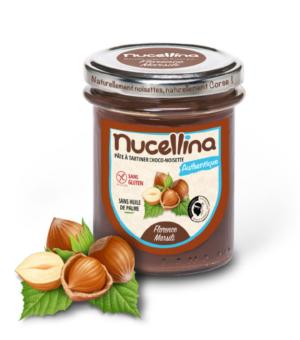 nucellina-authentique