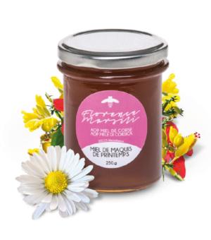 miel-de-maquis-de-printemps